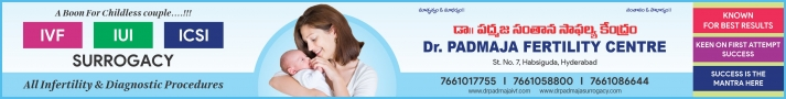Best IVF Center in Hyderabad