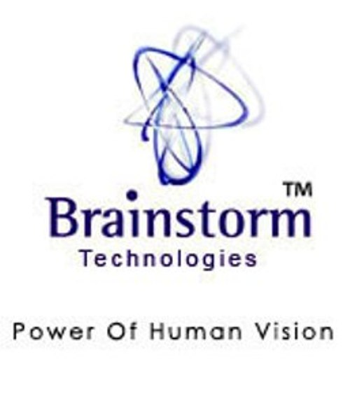 Brainstorm Technologies