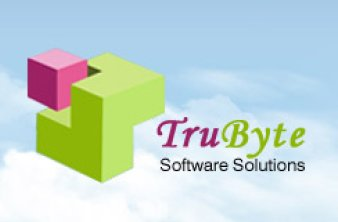Trubyte Solutions Pvt Ltd
