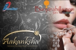 Aakanksha Designer Diamond Jewellery
