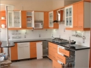 Spice Kitchen Concepts Pvt. Ltd