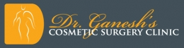 Ganesh's Cosmetic Surgery Clinic