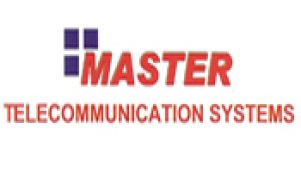 Master Telecommunication Systems