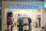 Mother Care Store