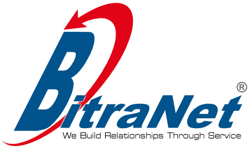 BitraNet Pvt Ltd.,