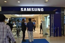 Samsung Center