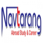 Navtarang Abroad Study Career & Training