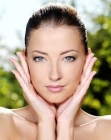 Anti-Ageing Treatment At Riyaanz Aesthetic, Hyderabad