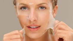 Anti-Ageing Treatment In Hyderabad