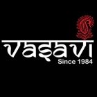Vasavi Prints