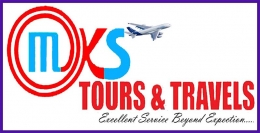 MKS Tours & Travels