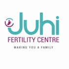 Juhi Fertility Centre | Best Fertility Centre in Hyderabad