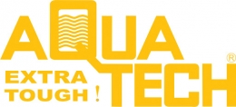Aquatech Tanks