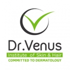 Dr.Venus institute of skin and hair clinic