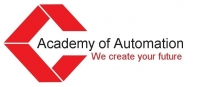 Academy of Automation