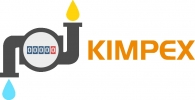 Kimpex Pvt. Ltd.