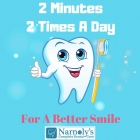 Dr Narnoly&#39s Dental Clinic
